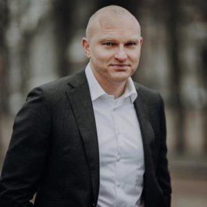 Serge Verkooijen