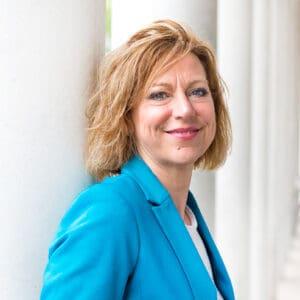 Natasja Jongenotter