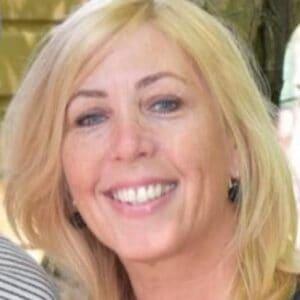 Linda Beentjes