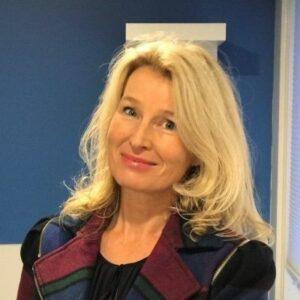 Susanne Klappe